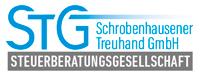 Steuerberater Schrobenhausen: Die Schrobenhausener Treuhand Steuerberatungsgesellschaft