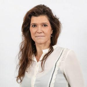 Claudia Cehic